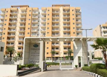 1975 sqft, 4 bhk Apartment in Orris Carnation Residency Sector 85, Gurgaon at Rs. 85.0000 Lacs