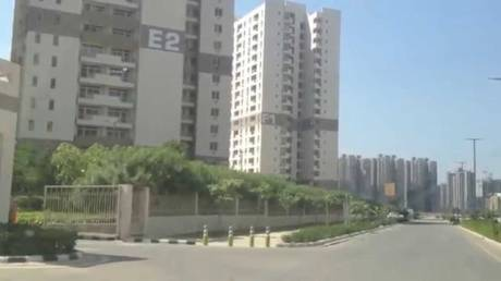 1245 sqft, 2 bhk Apartment in Vatika Gurgaon 21 Sector 83, Gurgaon at Rs. 68.0000 Lacs