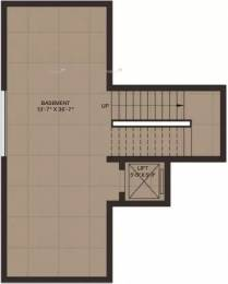 5815 sqft, 5 bhk Villa in Sobha International City Sector 109, Gurgaon at Rs. 6.4000 Cr