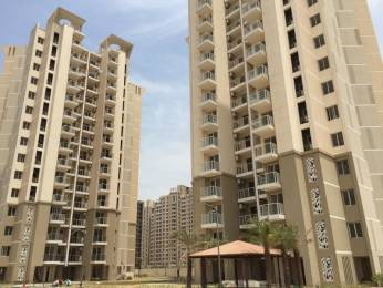 1758 sqft, 3 bhk Apartment in Experion The Heartsong Sector 108, Gurgaon at Rs. 89.6580 Lacs