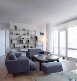 2905 sqft, 4 bhk Apartment in TATA Primanti Sector 72, Gurgaon at Rs. 2.1207 Cr