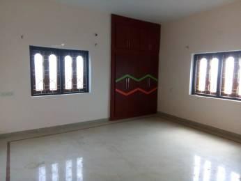 1600 sqft, 3 bhk Apartment in Builder Project Bariatu, Ranchi at Rs. 58.0000 Lacs