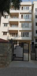 3200 sqft, 4 bhk Apartment in Builder Project Harmu, Ranchi at Rs. 24000