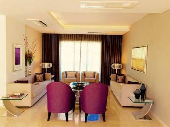 1836 sqft, 3 bhk Apartment in Ardee The Residency Sector 52, Gurgaon at Rs. 30000