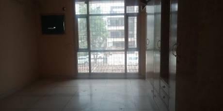 1312 sqft, 3 bhk Apartment in Magnum Floors Malibu Towne, Gurgaon at Rs. 24000