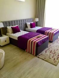 2100 sqft, 3 bhk Apartment in HUDA Plot Sector 45 Sector 45, Gurgaon at Rs. 29000