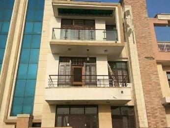 2025 sqft, 3 bhk BuilderFloor in Reputed Sushant Lok 3 Sector 57, Gurgaon at Rs. 25000