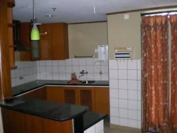 2000 sqft, 3 bhk Apartment in HUDA Plot Sector 46 Sector 46, Gurgaon at Rs. 35000