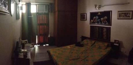 1100 sqft, 2 bhk Apartment in Magnum Floors Malibu Towne, Gurgaon at Rs. 26500