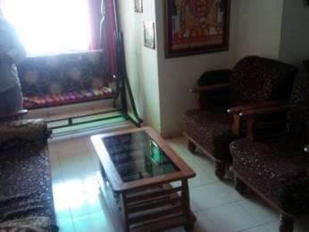 1100 sqft, 2 bhk Apartment in Shree Giriraj Developers Shyama Residency Akota, Vadodara at Rs. 27.0000 Lacs