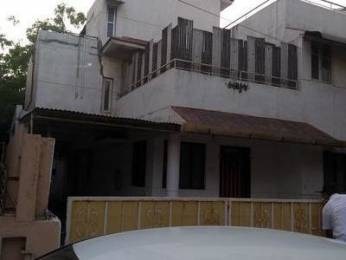 2000 sqft, 4 bhk BuilderFloor in Builder Project Pashabhai Park Road, Vadodara at Rs. 50000