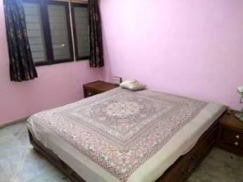 1200 sqft, 2 bhk Apartment in Builder Project Diwalipura, Vadodara at Rs. 14500