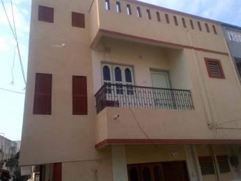 1680 sqft, 3 bhk Villa in Builder Project Akota, Vadodara at Rs. 90.0000 Lacs