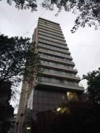 450 sqft, 1 bhk Apartment in Builder Project MATUNGA WEST, Mumbai at Rs. 35000