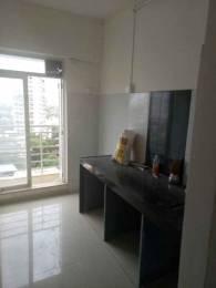 480 sqft, 1 bhk Apartment in Builder Project Mahim, Mumbai at Rs. 30000