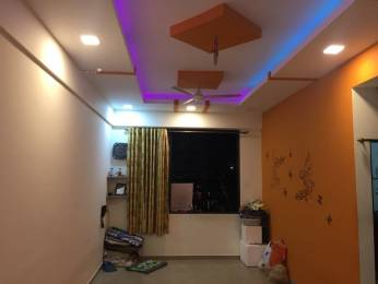 600 sqft, 1 bhk Apartment in Builder Project Dadar East, Mumbai at Rs. 40000