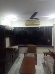 1100 sqft, 3 bhk Apartment in Builder Project Mahim West, Mumbai at Rs. 65000
