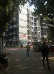 550 sqft, 1 bhk Apartment in Builder Project Santacruz East, Mumbai at Rs. 1.2000 Cr
