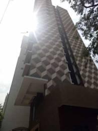520 sqft, 1 bhk Apartment in Builder Project Parel, Mumbai at Rs. 40000