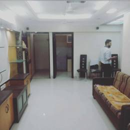 650 sqft, 1 bhk Apartment in Builder Project Dadar East, Mumbai at Rs. 48000