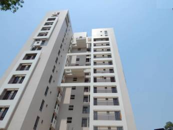 1477 sqft, 3 bhk Apartment in Belani Convent Corner Sealdah, Kolkata at Rs. 1.2555 Cr