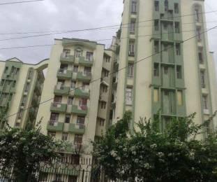 1600 sqft, 3 bhk Apartment in Builder Project SECTOR 7 DWARKA NEW DELHI, Delhi at Rs. 25000