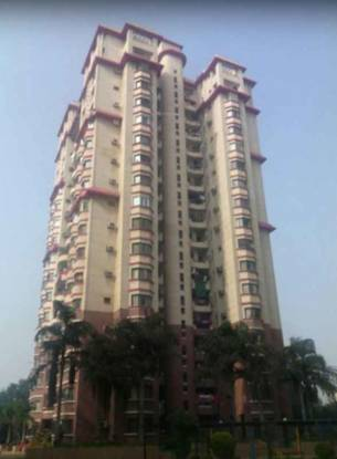 1550 sqft, 3 bhk Apartment in Unitech The Palms Sector 41, Gurgaon at Rs. 1.8500 Cr