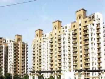 1895 sqft, 3 bhk Apartment in Vipul Greens Sector 48, Gurgaon at Rs. 1.6200 Cr