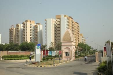 1485 sqft, 3 bhk Apartment in Orris Carnation Residency Sector 85, Gurgaon at Rs. 68.0000 Lacs