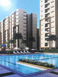 610 sqft, 1 bhk Apartment in Provident Kenworth Rajendra Nagar, Hyderabad at Rs. 29.9700 Lacs