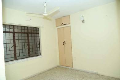 850 sqft, 2 bhk Apartment in Builder Project Triplicane, Chennai at Rs. 18000