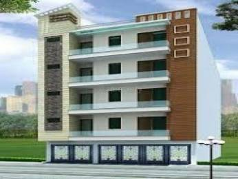 2100 sqft, 4 bhk BuilderFloor in Guptaji Estate Agency Sweet Homez Ashoka Enclave, Faridabad at Rs. 95.0000 Lacs