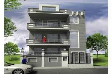 3150 sqft, 4 bhk BuilderFloor in Guptaji Estate Agency Sweet Homez Ashoka Enclave, Faridabad at Rs. 1.2000 Cr
