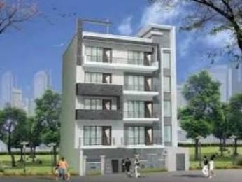 2250 sqft, 4 bhk BuilderFloor in Builder guptaji sweet homez greenfield colony faridabad Greenfields, Faridabad at Rs. 75.0000 Lacs