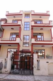 1100 sqft, 2 bhk BuilderFloor in Guptaji Estate Agency Sweet Homez Ashoka Enclave, Faridabad at Rs. 32.0000 Lacs