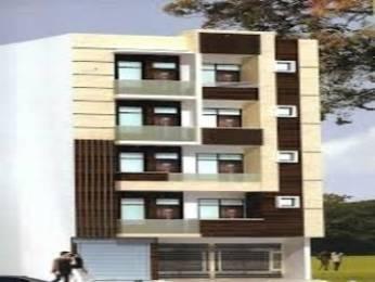 2700 sqft, 4 bhk BuilderFloor in Builder guptaji sweet homes greenfield colony faridabad Green Field, Faridabad at Rs. 85.0000 Lacs