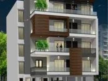 3600 sqft, 4 bhk BuilderFloor in Builder guptaji sweet homes GREENFIELD COLONY, Faridabad at Rs. 1.1800 Cr
