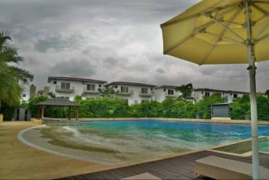 2452 sqft, 4 bhk Villa in Paramount Golfforeste Villas Zeta, Greater Noida at Rs. 91.7784 Lacs