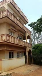 1280 sqft, 4 bhk IndependentHouse in Builder Project Vidyaranyapura, Bangalore at Rs. 1.6500 Cr