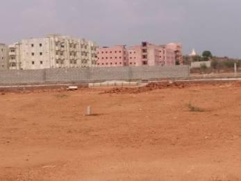 1350 sqft, Plot in Builder Project B N reddy nagar, Hyderabad at Rs. 21.0000 Lacs