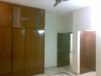 1631 sqft, 2 bhk BuilderFloor in Builder Project Sector 22, Chandigarh at Rs. 20000