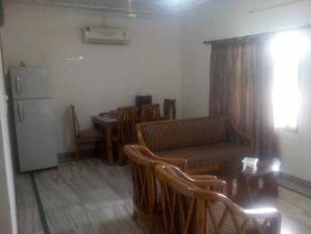 2250 sqft, 2 bhk BuilderFloor in Builder Project Sector 33, Chandigarh at Rs. 30000