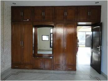 2250 sqft, 3 bhk BuilderFloor in Builder Project Sector 15, Chandigarh at Rs. 32000