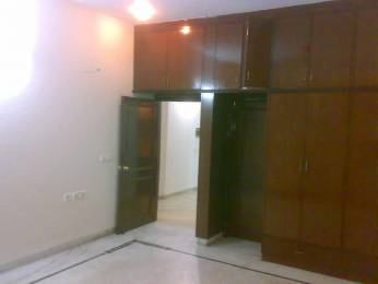 1728 sqft, 3 bhk BuilderFloor in Builder Project Sector 22B, Chandigarh at Rs. 23000