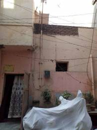 864 sqft, 3 bhk IndependentHouse in Builder Project Geeta Colony Road, Delhi at Rs. 1.6000 Cr