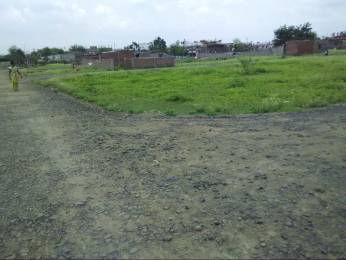 1230 sqft, Plot in Builder Yewle nagar Nari Village, Nagpur at Rs. 9.2250 Lacs
