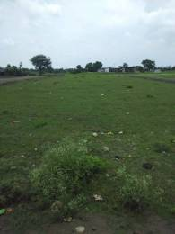 1044 sqft, Plot in Builder Yewle nagar Nari Village, Nagpur at Rs. 7.8300 Lacs