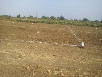 1793 sqft, Plot in Builder Project Outer Ring Road, Nagpur at Rs. 15.4019 Lacs