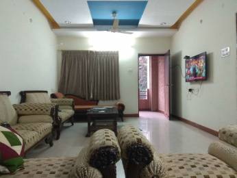 2325 sqft, 3 bhk Apartment in Builder Vantage Apratments MP And MLAs Colony, Hyderabad at Rs. 1.3000 Cr