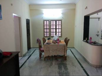 1600 sqft, 3 bhk Apartment in Builder Sai Residency Jubilee Hills Jubilee Hills, Hyderabad at Rs. 68.0000 Lacs
